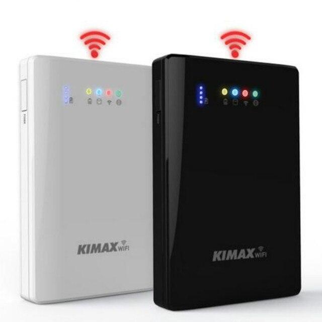 Wireless wifi storage hard drive in hdd enclosure wifi storage hard drive USB3.0 TO SATA interface wifi repeater U25AWF