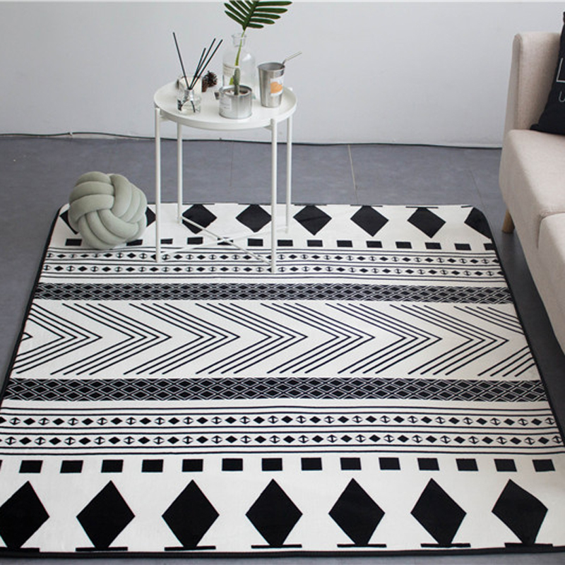 Top 10 Largest Jute Geo Textile Ideas And Get Free Shipping Kk8lbmhh