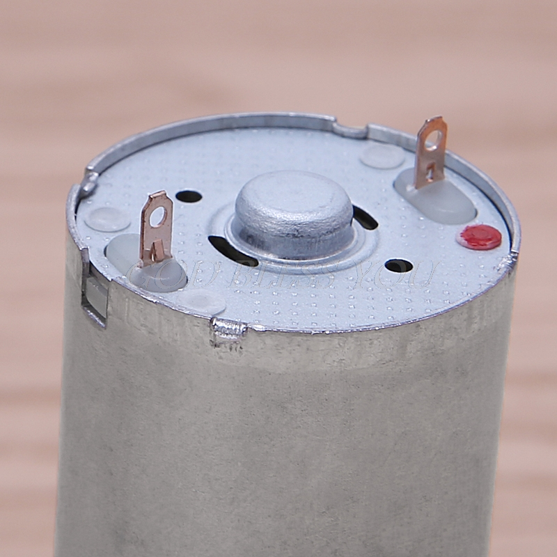 Sanitär Dc 12 V Elektrische Micro Vakuumpumpe Elektrische Pumpen Mini Luftpumpe Pumpen Booster Für Medizinische Behandlung Instrument Pumpen, Teile Und Zubehör