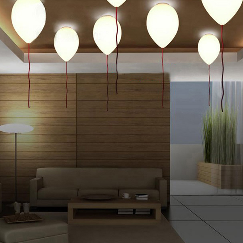 Ceiling lights for kids room children ceiling lamp modern for Kids ceiling lights for bedroom