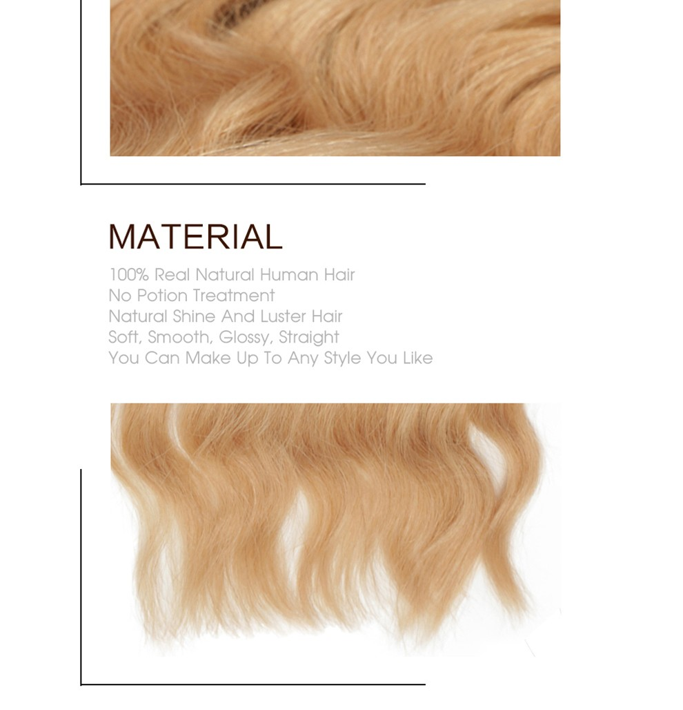 Wholesale hair extensions Brazilian Hair 16 to 24inch Pre bonded Human Hair Extension Natural Wave U Tip keratin bond Human Hair Extensions