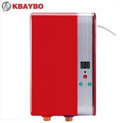 6000w electric shower tankless water heater instant electric instantaneous water heater heating instant hot water heaters.jpg 250x250