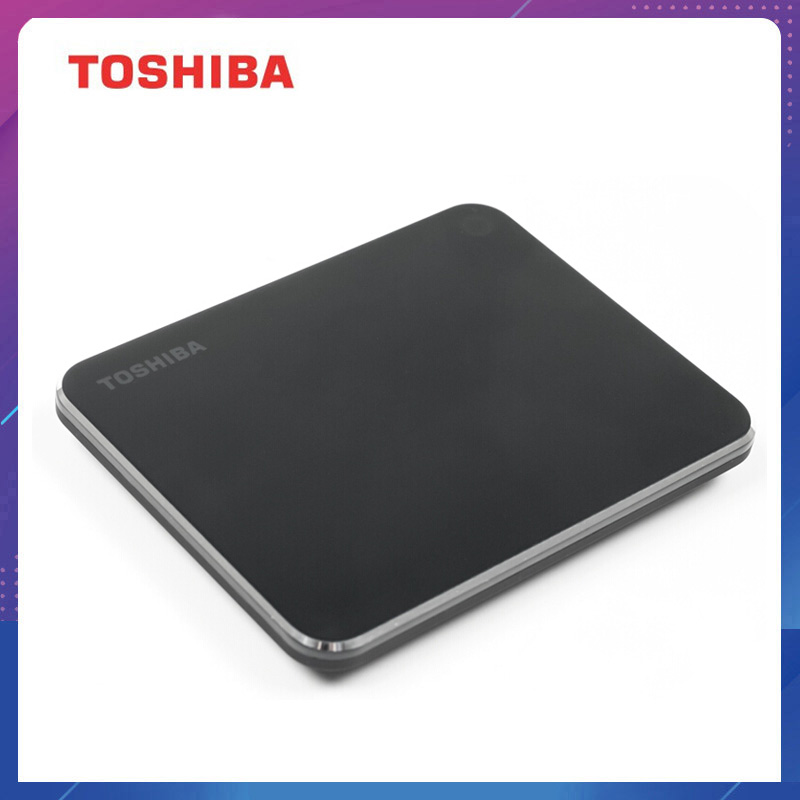 Toshiba XS700 Portable Solid State Drive 480GB 960GB USB 3.1 High Speed Type-C Mobile Hard Drive Encrypted external ssdToshiba XS700 Portable Solid State Drive 480GB 960GB USB 3.1 High Speed Type-C Mobile Hard Drive Encrypted external ssd