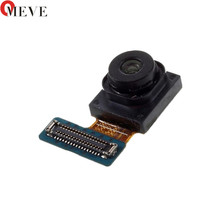 50pcs/lot Mobile Phone Parts for Galaxy