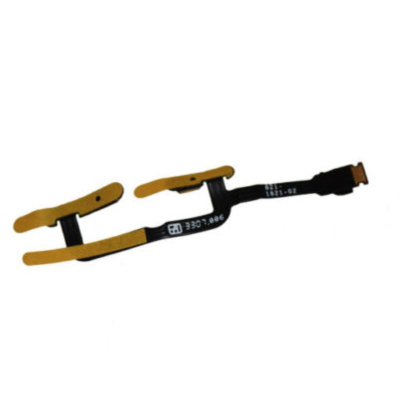 Mic Microphone Flex Cable Ribbon Repair Part  For MacBook Pro Retina 13