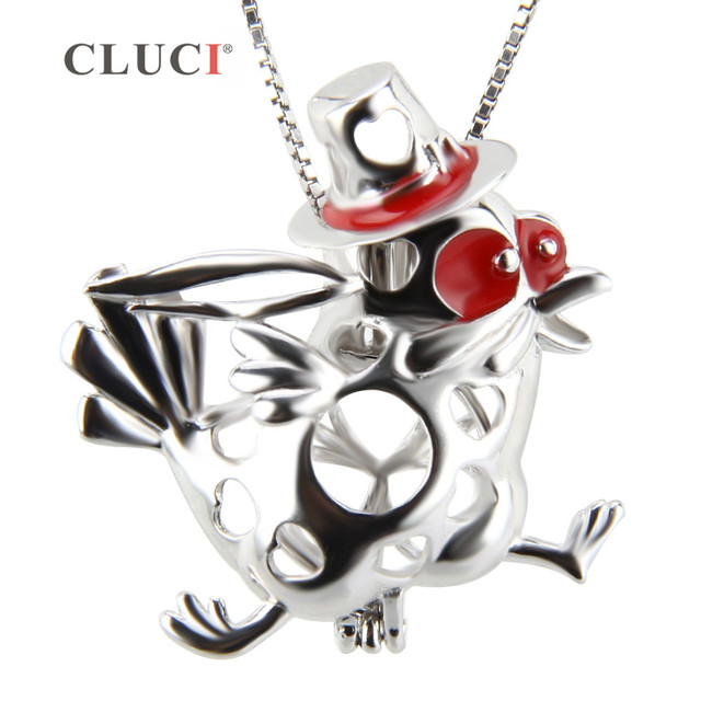 Cluci silver running turkey pearl cage jewelry making supplies beads cluci silver running turkey pearl cage jewelry making supplies beads cage pendant thanksgiving and christmas aloadofball Gallery