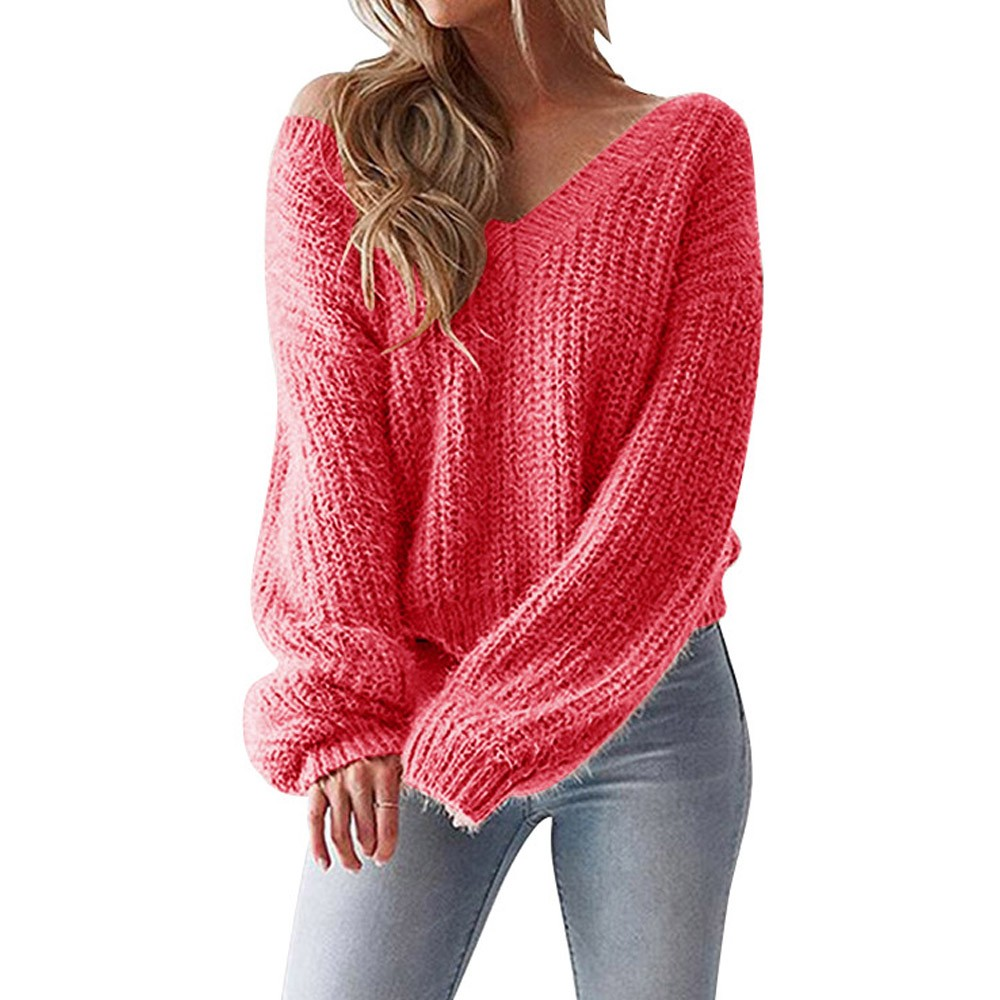 Sheath sexy sweaters women ladies black knitted sweater cropped cardigan tops long sleeve outwear pull femme