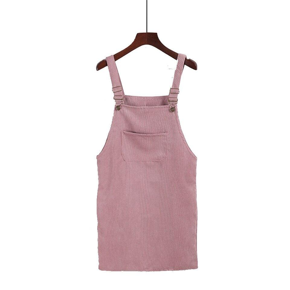 5-pink