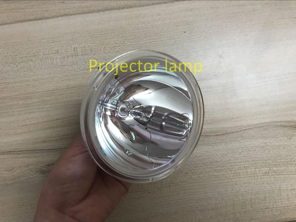 Original bare Lamp Bulb For OSRAM P-VIP 100-120/1.3 E23H  180Days warranty compatible bare bulb p vip 120 132w 1 0 p22h for projector lamp xl 2200