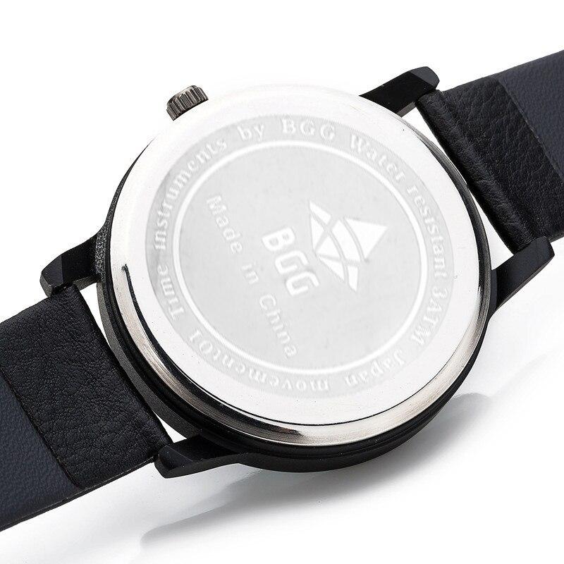 White Hot Fashion Creative Watches Women Quartz-watch 2017 Jewelry & Watches Watches, Parts & Accessories
