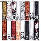 12 Animals Cheetah S...