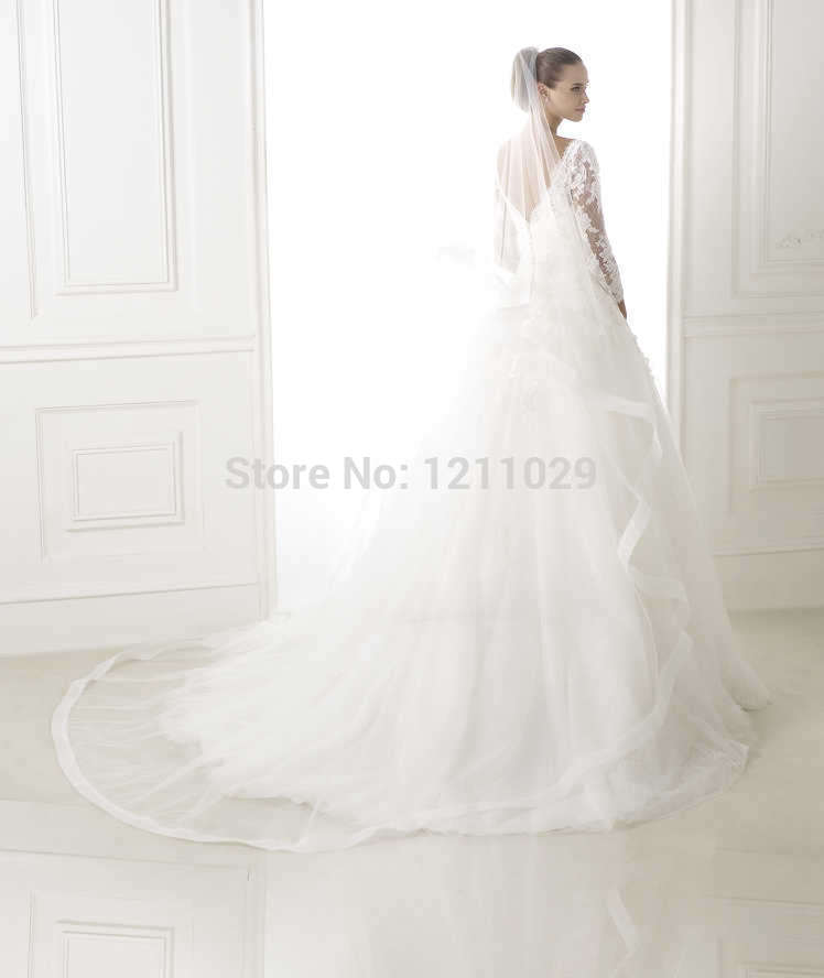 Cowgirl Wedding Dresses White And Black Mother Of The Bride Petite Dress  Gold Ball Gown Floor Length Sweep Brush Tra 2015 Outlet-in Wedding Dresses  from ... 1b222f9cd268