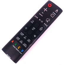 New remote control For SAMSUNG AH59 02630D for AH59 02630A Replace The HTH6550WM HTH7750WM