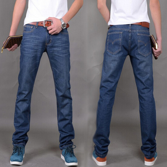 Popular Young Men Pants-Buy Cheap Young Men Pants lots from China ...