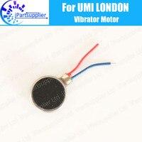 UMI London Vibrator มอเตอร์ 100% ใหม่ FLEX CABLE Ribbon อะไหล่สำหรับ Umi London