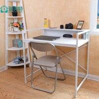 Простой рабочего ноутбука стол домашний стол детей столы аналитическое исследование