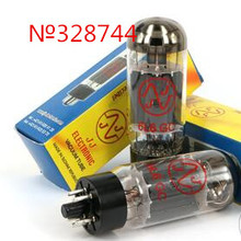 2 шт./лот, Hi-Fi, JJ трубка 6L6GC 6P3P 5881