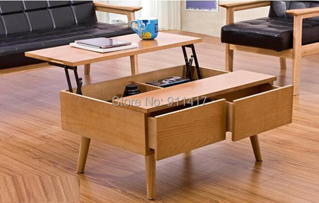 Lift Up Coffee Table Mechanism Furniture Hardware Fiftting In Cabinet Hinges From Home Improvement On Aliexpress Alibaba Group