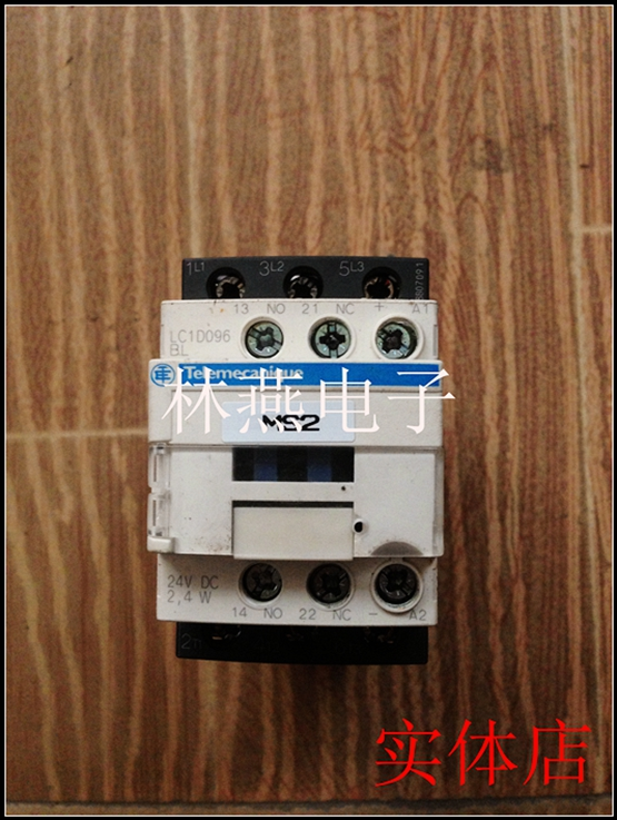 AC contactor LC1D12Q7C coil voltage 380V 12A silver point tesys k reversing contactor 3p 3no dc lp2k1201pd lp2 k1201pd 12a 155vdc lp2k1201qd lp2 k1201qd 12a 174vdc coil