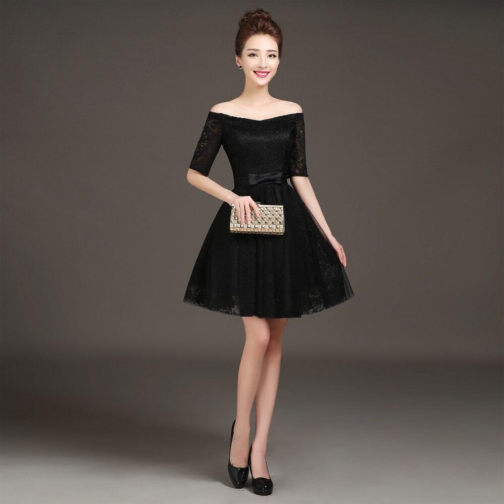 f35647b72 vestidos elegantes con medias