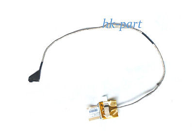 NEW 1422-0179000 For ASUS RoG G75VM G75V G75VW G75VX G75 3D LVDS LCD CABLE LG,Free shipping