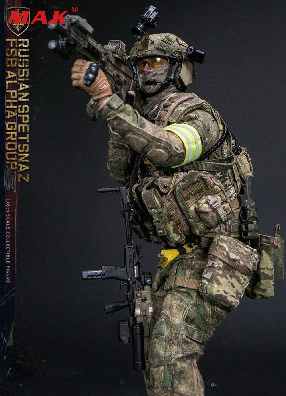 solider action figure full set 1/6 scale 78047A RUSSIAN SPETSNAZ FSB alpha group male man luxury with accessories for collection blue man group 2018 11 28t20 00