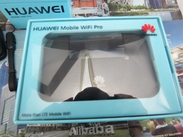 Huawei celular wi fi Pro E5770s-320