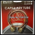 Free shipping air contioner repair tool capllary tube,refrigeration Capillary Tube 900mm high quality