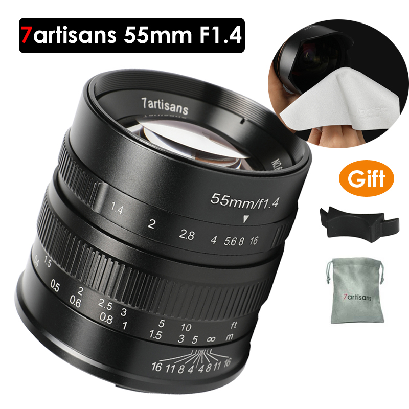 camera zoom fx manual