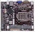 Placa-mãe original para ECS H81M LGA 1150 DDR3 16 GB USB3.0 placa-mãe de Desktop frete grátis