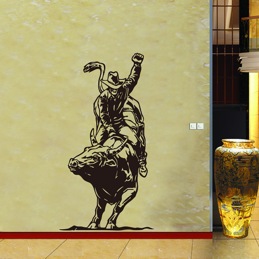 Fine Tribal Wall Art Pictures - All About Wallart - adelgazare.info