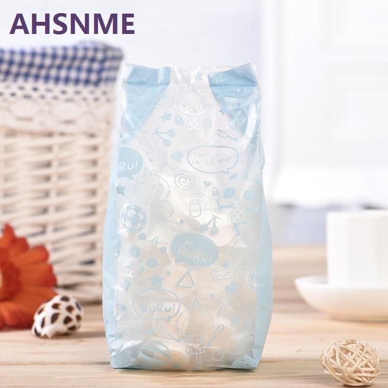 AHSNME 50 stks Gecomprimeerde handdoek 22 * 24 cm Outdoor reizen wegwerp handdoek Niet-geweven Pill Handdoek Handdoek Papper Masker 50 stks / Opp