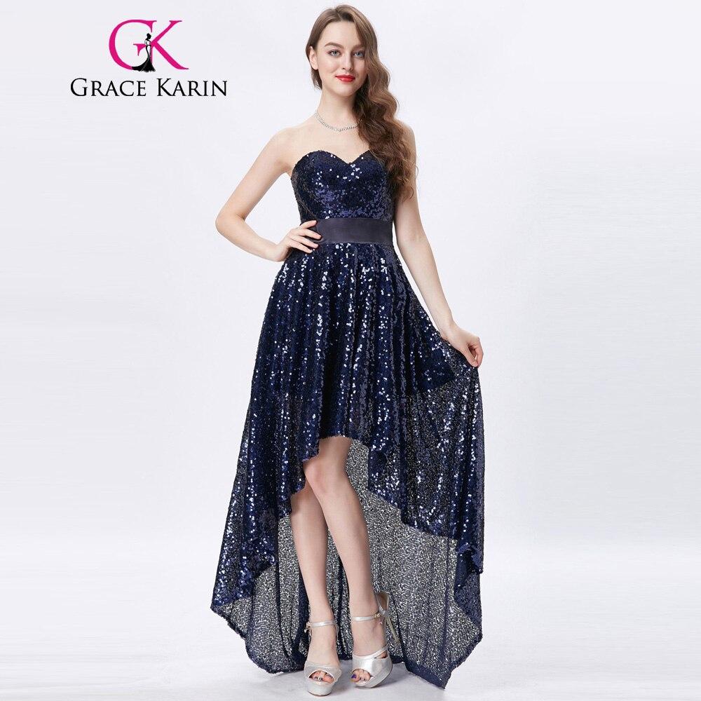Berühmt Lange Hülse Hochzeitsgast Kleid Galerie - Hochzeit Kleid ...