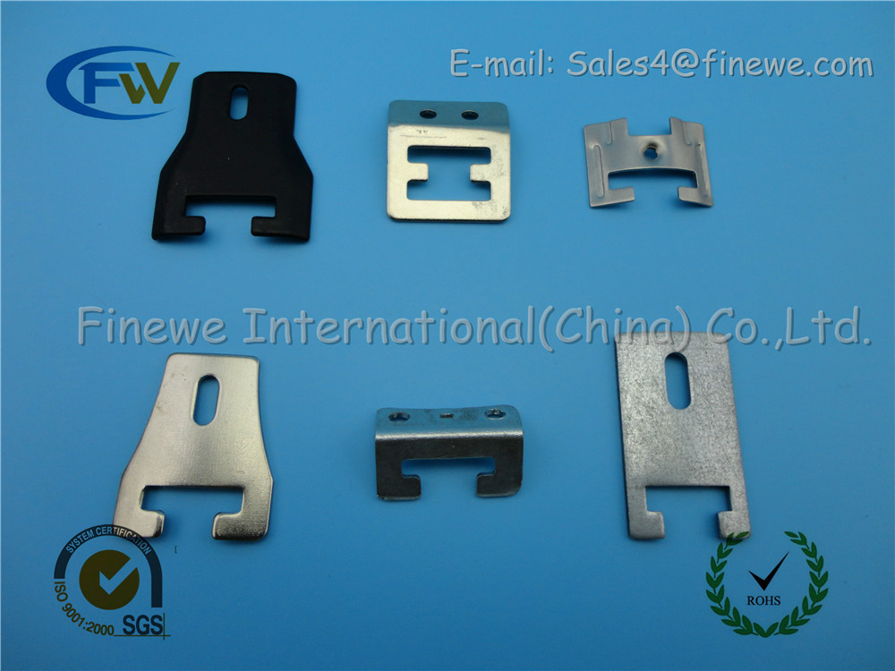 Recessed Lighting Torsion Spring Bracket : Aliexpress buy manufacturer ceilling lamps fastener