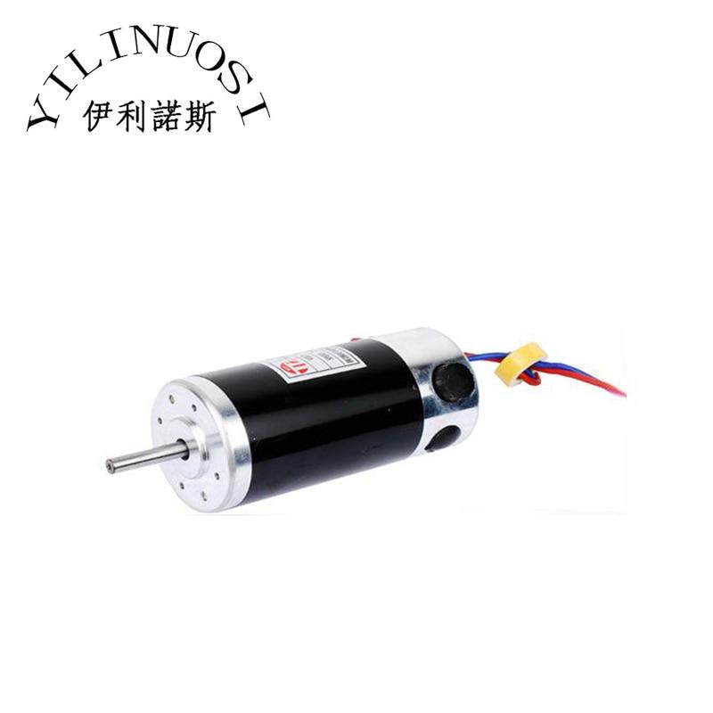 LIYU PY / POP Series Printer Servo Motor pittman motor for liyu pm 3212 printer motor 9234c140 r5 printer parts