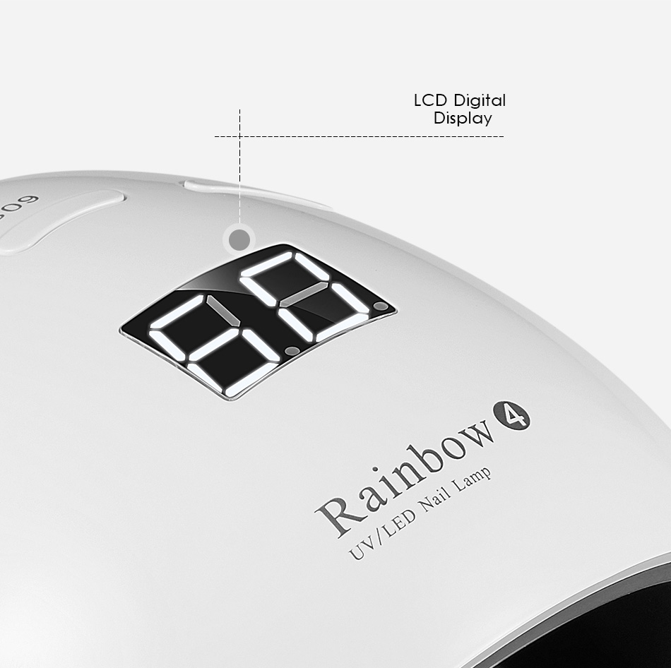 RainBow4+_05
