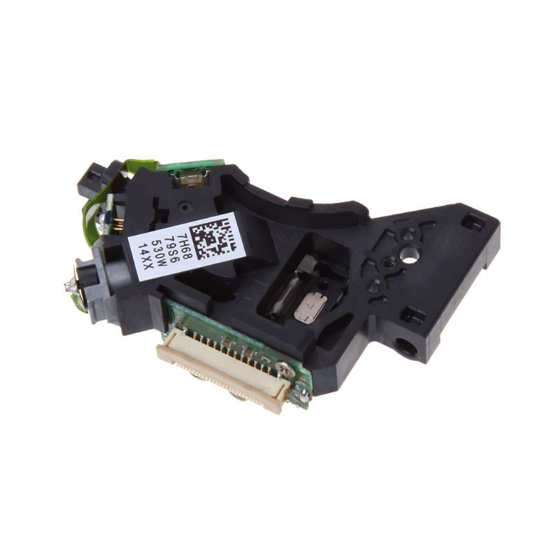 High Quality New HOP-14XX Laser Lens Replacement For LITE-ON DG-16D2S Disk Drive XBOX 360