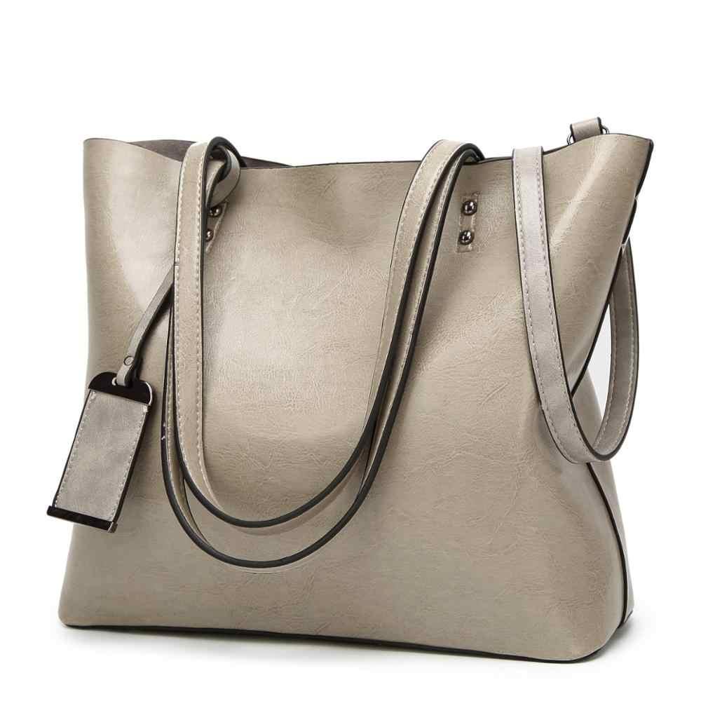 كيس فام الرئيسي حقيبة يد فاخرة النساء حقائب مصمم لينة جلدية حقيبة كتف نسائية السيدات شرابة حقيبة يد موضة C1079