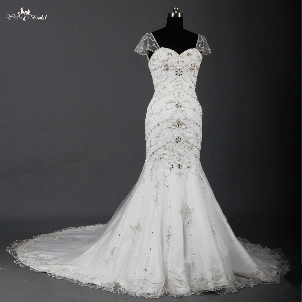 Embroidery designs for wedding dresses pixshark