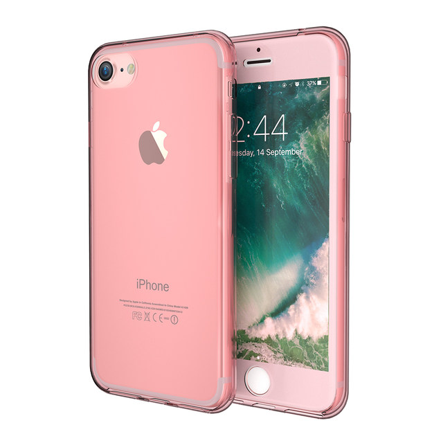 full cover phone case iphone 6