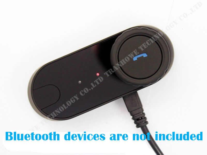 Accessoires gratuits USB câble de Charge costume pour T-COMSC T-COMVB FDCVB COLO moto Bluetooth interphone livraison gratuite!