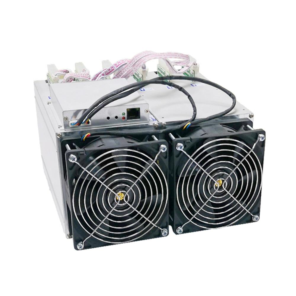 Ebit E9.3 16T Con PSU Asic Bitcoin BTC BCH Minatore Economico Di Antminer S9 S9j S9k S9SE T9 + whatsMiner M3 M3X E9i 13.5t E10