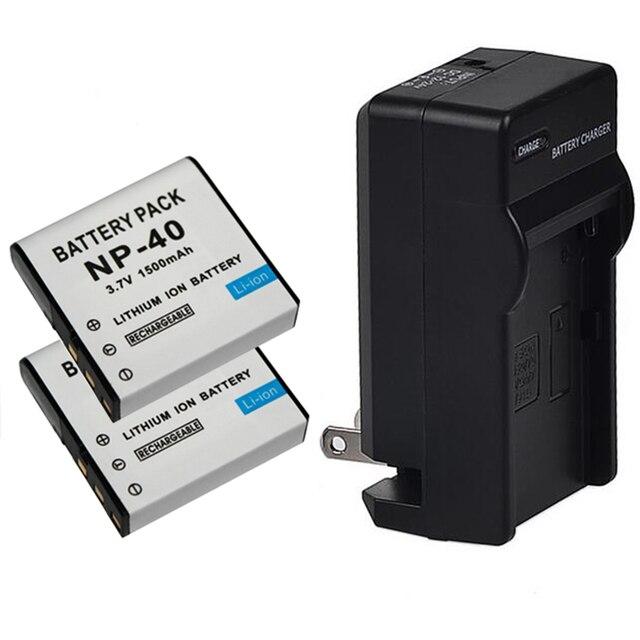 chargeur batterie z750