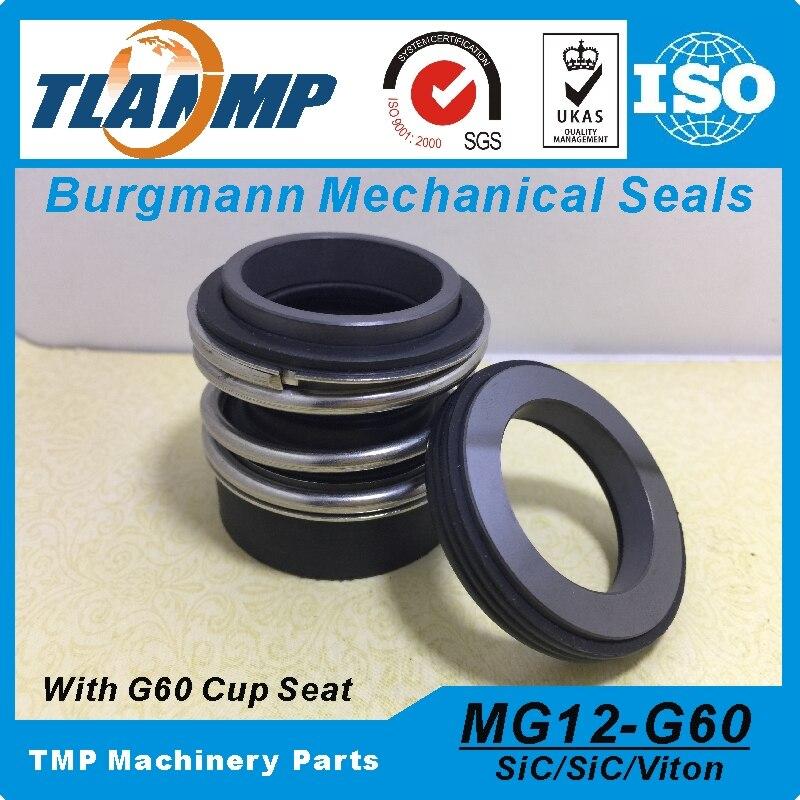 mg12 22 selos mecanicos de mg12 22 g60 burgmann 01