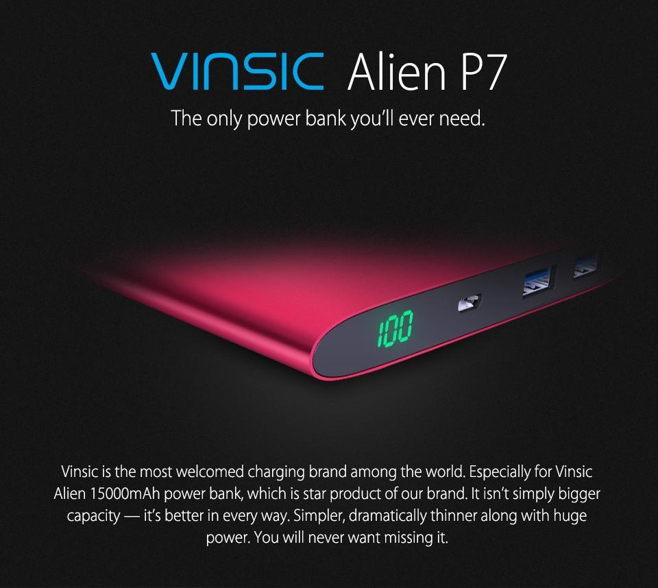 VSPB207R-C_01