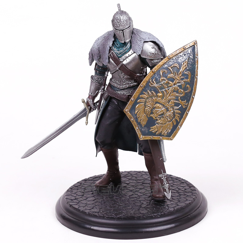 Back To Search Resultstoys & Hobbies Hot Sale Gift Game Anime Dark Souls Amiibo Sun Warrior Praise The Sun From Software 10cm Figure Model Toys