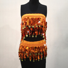 Sexy party Sequins dress women Bling Befree Strapless Summer dress bodycon Luxury night club clothes