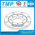XU120222 Crossed Roller Bearings (140x300x36mm) Turntable Bearing TMP Brand High rigidity  bearing for cnc machine