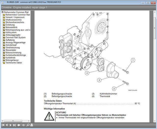 yanmar mini excavator vio30 vio35 vio45 vio50 vio57 engines full service repair manual
