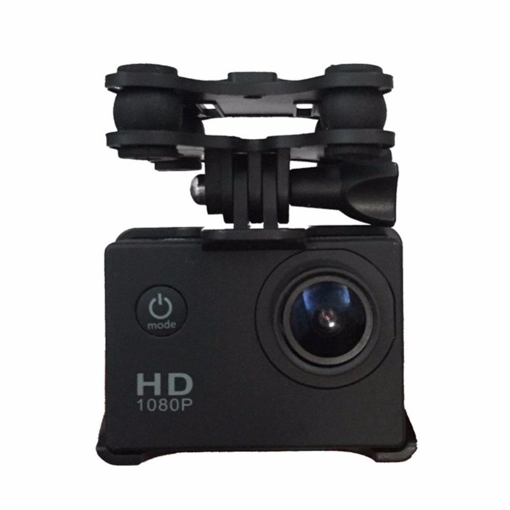 Univerzalno držalo W / kamere za Syma X8C X8W RC Quadcopter Drone - Radijsko vodene igrače